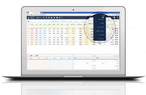 راهنمای بآشگاه مشتریان آگاه، کارگزاری آگاه، ورود به بآشگاه، نحوه ثبت نام در بآشگاه مشتریان، عضویت در بآشگاه، تغییر عکس پروفایل، منوی کاربری بآشگاه، نوار ابزار بآشگاه، محاسبه ریال و امتیاز بآشگاه، انتقال امتیاز, انتقال ژنولوژی, گزارش امتیازات, تراز ریال وهزینه