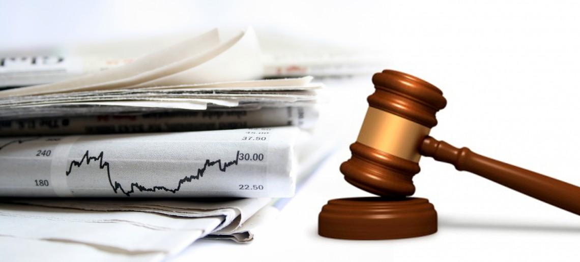 قوانین و مقررات معاملات برخط بورس اوراق بهادار تهران