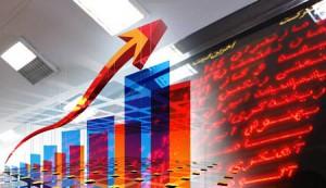 بورس اوراق بهادار, خرید و فروش اوراق بهادار, خرید آنلاین سهام, کارگزاری آگاه, روش های معامله, قرارداد اینترنتی, کد سهامداری بورس, کدمعاملات برخط, خرید و فروش سهام, انواع بازار، بازار اولیه، بازار ثانویه، بازارپولی، بازار سرمایه ای، عرضه اولیه، انتخاب کارگزاری، تخصیص اعتبار، تخفیف کارمزد، رتبه بندی کارگزاران