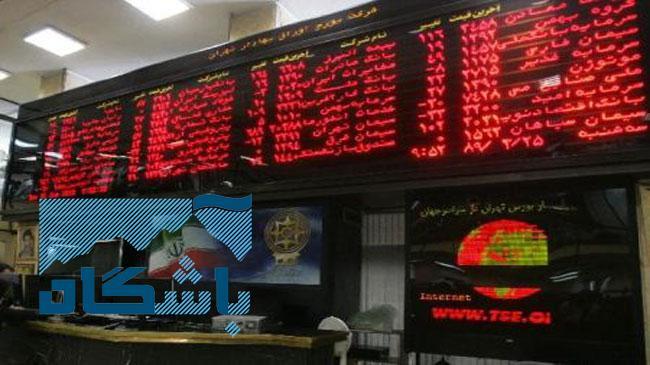 آشنایی با بازار سرمایه ایران (۱)