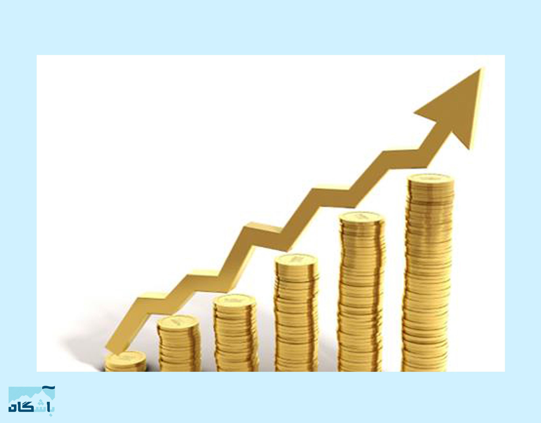 کارگزاری آگاه، معاملاتی آتی سکه، بورس کالا، دریافت کد معاملاتی آتی سکه، دسترسی آنلاین آتی طلا، کد آنلاین آتی، آتی کالا