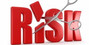 ریسک سرمایه گذاری در سهام، بازده سرمایه گذاری در سهام، ریسک و بازده، بازده واقعی، بازده مورد انتظار، ریسک سیستماتیک، ریسک غیر سیستماتیک، نرخ تورم، نرخ ارز