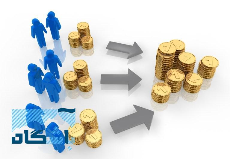 بورس اوراق بهادار تهران، سازمان بورس و اوراق بهادار، Fipiran، NAV، ارزش خالص داراییها، صدور واحدهای سرمایه گذاری، ابطال واحدهای صندوق، صندوق های سرمایه گذاری مشترک، صندوق های قابل معامله در بورس و فرابورس، ETF، مزایای صندوق های سرمایه گذاری، هزینه های ابطال واحدهای صندوق، صندوق سرمایه گذاری مشترک آگاه، کارگزاری آگاه، صندوق هستی بخش آگاه، صندوق بانک گردشگری