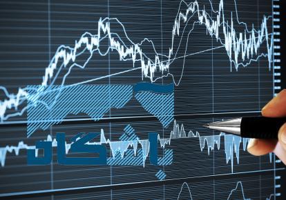 کارگزاری آگاه, آموزش بآشگاه, بآشگاه مشتریان کارگزاری آگاه , کد معاملاتی آتی سکه ,MARGIN CALL ,اجرای سفارشات در معاملات آتی کالا, آتی سکه, معاملات برخط آتی, نحوه محاسبه قیمت تسویه در معاملات آتی, اعلام اخطاریه افزایش وجه, بازار جبرانی, تحویل فیزیکی, مخاطرات و ریسکهای حاکم بر بازار, کارمزد معاملات آتی, دامنه نوسان روزانه