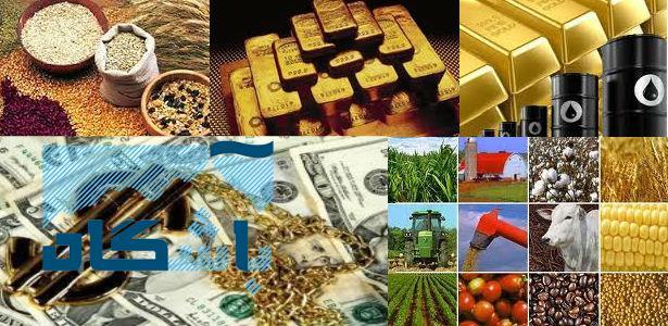 بازار آتی سکه و کالا به زبان ساده
