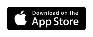 ۵۸۴۷e95fcef1014c0b5e4822