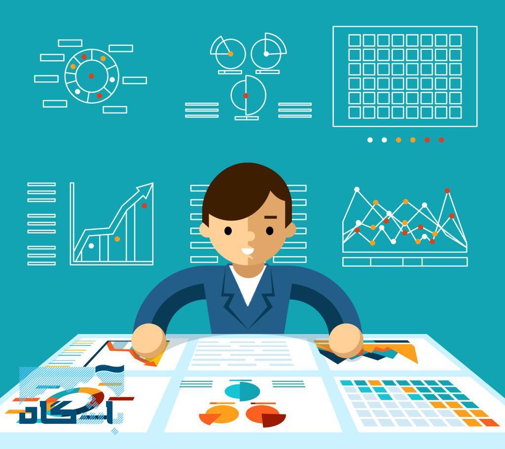 آموزش بورس, تحلیل بنیادی بازار طلا و انس جهانی, آشنایی با بازار سرمایه, مالی رفتاری, استراتژی های کاربردی در بازار سهام, تحلیل تکنیکال مقدماتی و پیشرفته, تحلیل بنیادی مقدماتی و پیشرفته, امواج الیوت, تحلیل نمودارها, استراتژی گن, ارزشگذاری در بازار سهام, اکسپرت نویسی در متا تریدر, بآشگاه کارگزاری آگاه, باشگاه آگاه, آموزش یرمایه گذاری در بورس, آموزش سهام, ریسک پذیری, بازده,