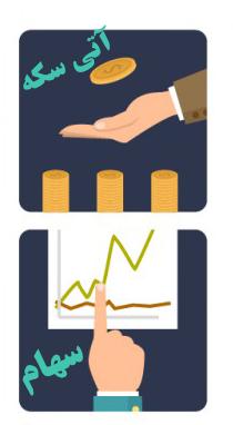 کارگزاری آگاه, آموزش بآشگاه, بآشگاه مشتریان کارگزاری آگاه , کد معاملاتی آتی سکه ,MARGIN CALL ,اجرای سفارشات در معاملات آتی کالا, آتی سکه, معاملات برخط آتی, نحوه محاسبه قیمت تسویه در معاملات آتی, اعلام اخطاریه افزایش وجه, بازار جبرانی, تحویل فیزیکی, مخاطرات و ریسکهای حاکم بر بازار, کارمزد معاملات آتی, دامنه نوسان روزانه, اوراق بهادار, تفاوت سهام و آتی, کارمزد سهام, کارمزد آتی, قیمت پایانی, قیمت تسویه