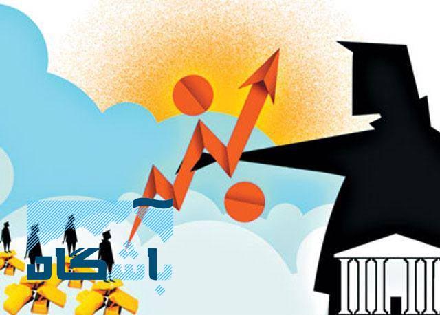 اوراق مشارکت بخریم یا سهام؟ مسئله این است!