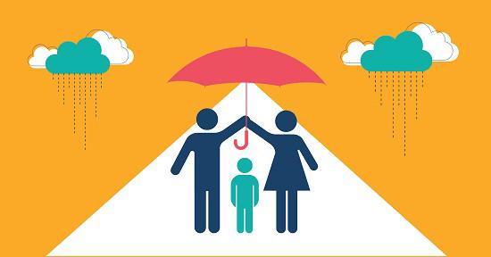 آموزش سرمایهگذاری به کودکان: راهنمای کامل