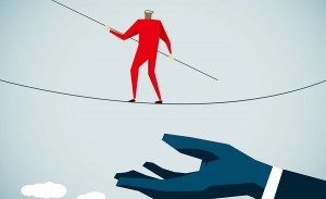 ریسک سرمایه گذاری در سهام، بازده سرمایه گذاری در سهام، ریسک و بازده، بازده واقعی، بازده مورد انتظار، ریسک سیستماتیک، ریسک غیر سیستماتیک، نرخ تورم، نرخ ارز, کاهش ریسک پرتفو, مدیریت سبد سهام