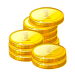 معاملات آتی سکه