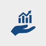 مشاوره سرمایه گذاری و و تحلیل سهام