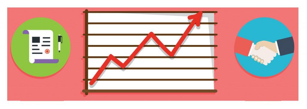 منافع سهامداران, حقوق صاحبان سهام, افزایش سرمایه, حق رای, سود سهام, معاملات اوراق بهادار,
