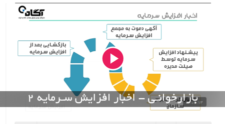akhbar2