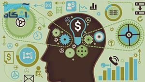 روانشناسی سرمایه گذاری