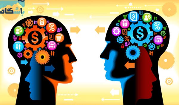 روانشناسی سرمایهگذاران در بورس: چگونه احساسات مانع سرمایهگذاری هوشمندانه میشود؟