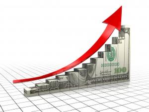 پولدار شدن, سرمایه گذاری در بورس, معاملات سهام, سرمایه گذاری, پس انداز, جریان های کسب درآمد, سرمایه, بورس اوراق بهادار, کارگزاری آگاه, بآشگاه مشتریان آگاه,