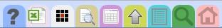 شرکت فناوری بورس تهران, معاملات اوراق بهادار, کارگزاری آگاه, بآشگاه مشتریان آگاه, فرابورس, دیده بان بازار, TSE, اطلاعات نماد