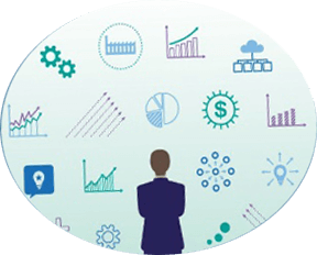 مدیریت دارایی در شرکت های سبدگردان
