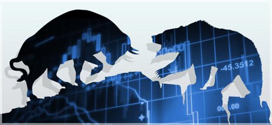 دادوستد در بازارهای مالی و اصول روانشناسی در آن (2)