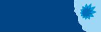 اتصال حساب بانک سامان به حساب معاملاتی کارگزاری آگاه
