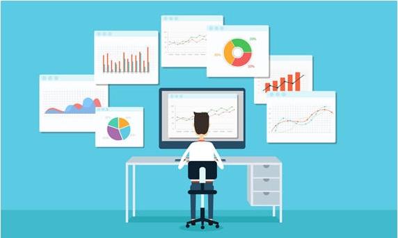 منابع تحلیل بنیادی