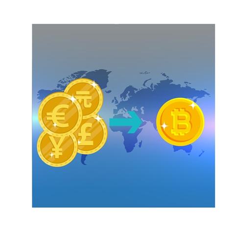 7 نکته مهم، قبل از سرمایهگذاری در ارزهای دیجیتال