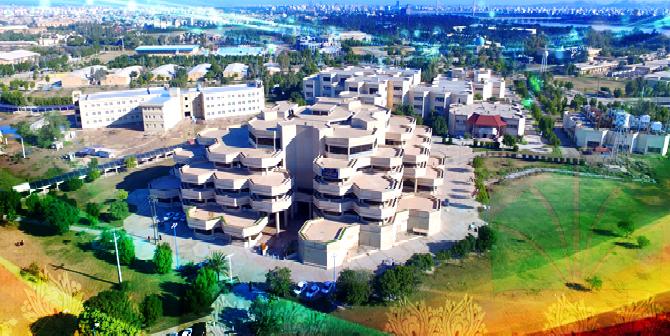 خدمات بورسی کارگزاری آگاه برای دانشجویان شهر اهواز