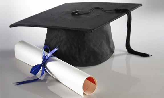 خدمات بورسی کارگزاری آگاه برای دانشجویان دانشگاه های اردبیل