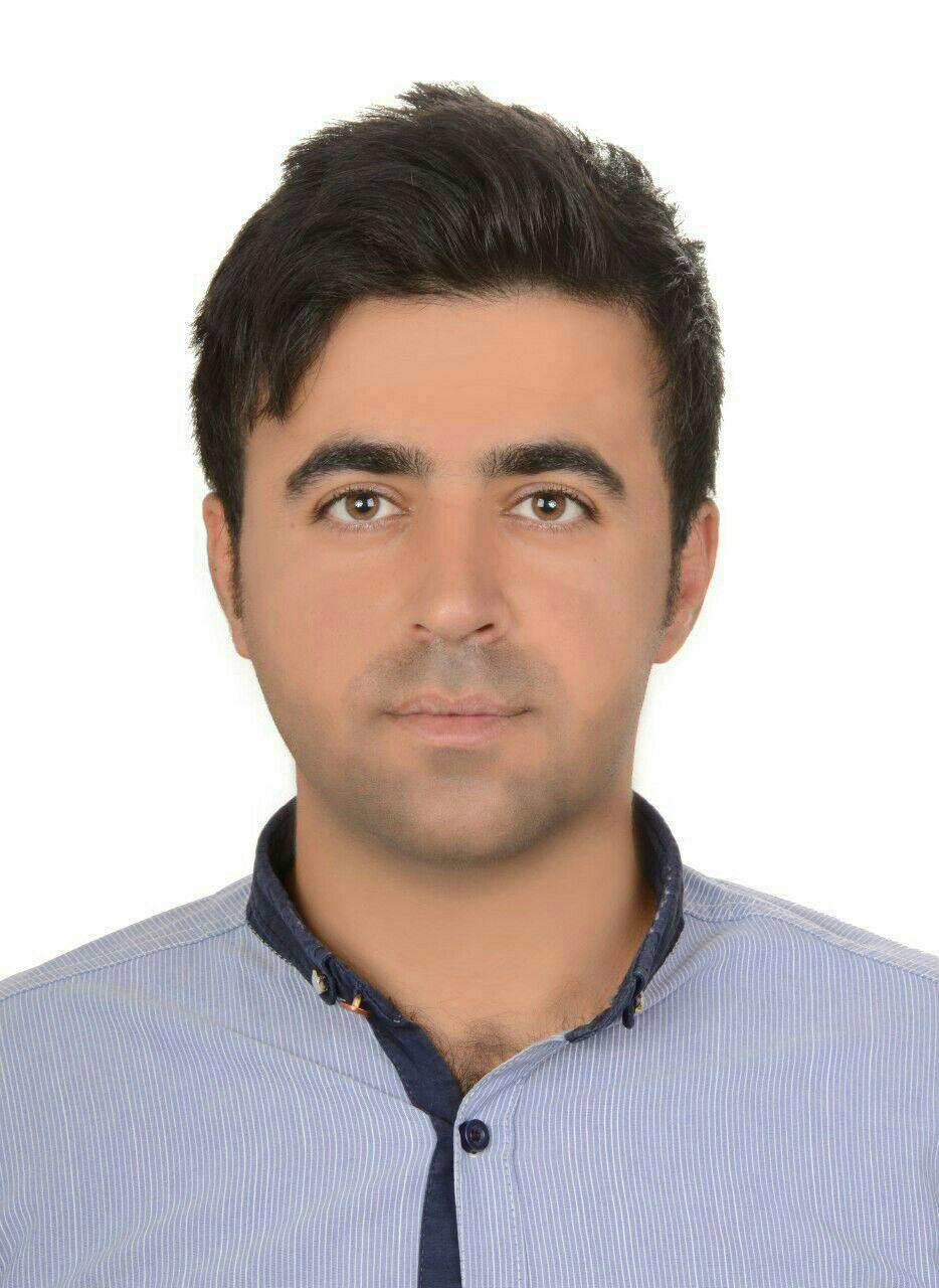 بورس کرمانشاه