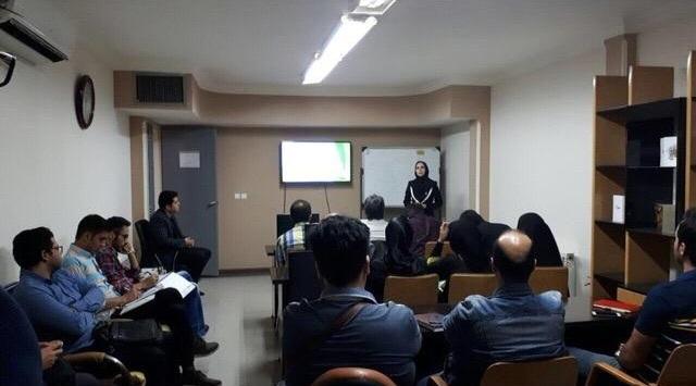 آموزش بورس یزد
