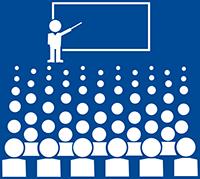 شرکت کنندگان در همایش رایگان بورس