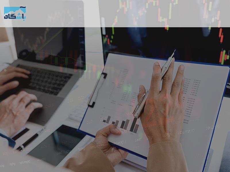 مشخصات قراردادهای اختیار معامله سهام