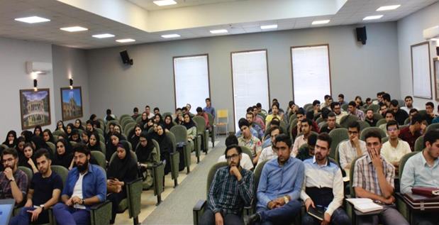 کلاس و دوره آموزش تحلیل تکنیکال مقدماتی در یزد