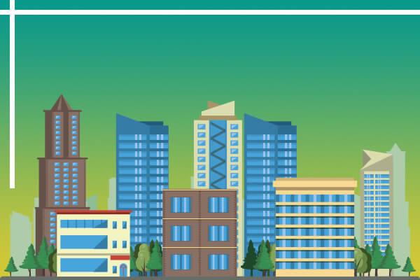 معرفی صندوق سرمایه گذاری زمین و ساختمان
