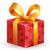 https://bashgah.com/blog/wp-content/uploads/2020/09/gift1-1.jpg