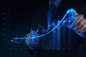 مدیریت ارزش زمانی پول