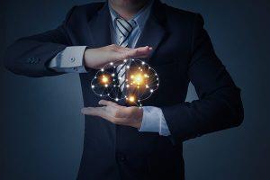 ویژگی های ساختار ذهنی یک سرمایه گذار موفق