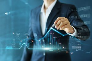 اهمیت سهام مدیریتی در بورس