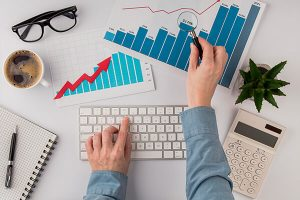 تفاوت سرمایه گذاری کوتاه مدت و بلند مدت