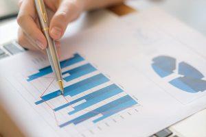 نکات مهم در تحلیل بازار نقره