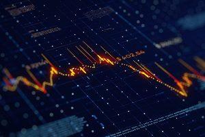 سهام دفاعی یا تدافعی چیست؟